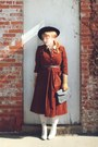 Ivory-victorian-vintage-from-etsy-boots-dark-brown-corduroy-vintage-dress-bl