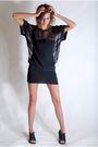 Black-gyuran-blouse