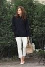 Ag-jeans-eskandar-jacket