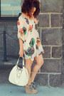 Audrey-dress-coach-bag-pierre-hardy-for-gap-wedges
