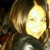 Ameelia