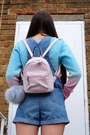 White-platform-public-desire-boots-bubble-gum-backpack-lamoda-bag