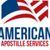 AmericanApostille