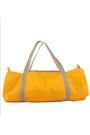 Yellow American Apparel Bags Silver American Apparel Shirts