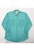 white American Apparel blouse