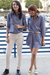 American Apparel blouse - amer pants - belt - shoes - shoes
