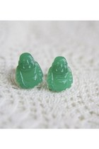 Amourx Handmade earrings