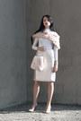 Frontrowshopcom-skirt