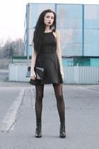 abadaycom dress