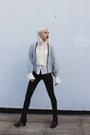 Miu-miu-boots-stylewe-jacket