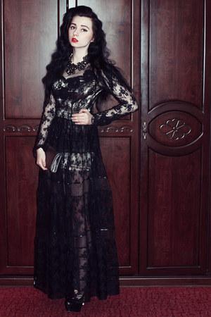 Dagnez dress