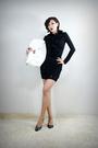 Black-2bb3-blouse-black-2bb3-skirt-silver-2bb3-purse-black-2bb3-shoes