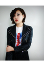 Black-2bb3-jacket-black-2bb3-skirt-black-2bb3-shoes-white-2bb3-top