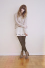 Beige-beginning-boutique-boots-cream-beginning-boutique-jumper