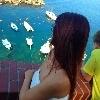 AnaMaria_C