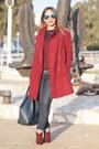 Zara-boots-suiteblanco-coat