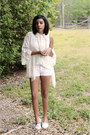 Bdg-shoes-mossimo-shorts-love-culture-cardigan
