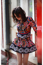 Ruby-red-wwwletthemstarecom-dress