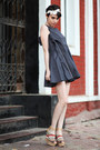 Let-them-starecom-dress-steve-madden-wedges