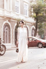 Ivory-wwwletthemstarecom-dress