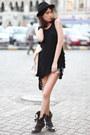 Black-zara-boots-black-zara-boots-black-wwwletthemstarecom-top