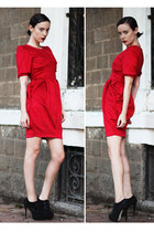 shoes - wwwletthemstarecom dress