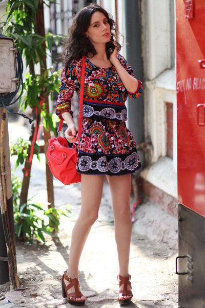 ruby red wwwletthemstarecom dress