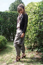Brown-sandwich-pants-brown-h-m-jacket-brown-ash-shoes-brown-nature-accesso