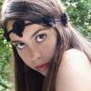 Anastasia_Azuline