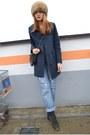 Esprit-coat