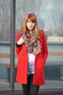 Red-persunmall-coat