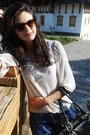 Big-star-jeans-mng-bag-h-m-sunglasses-m-co-blouse