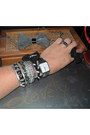 Metal-andie-raz-bracelet