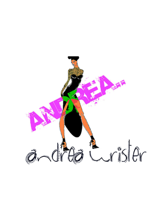 My Creations by andrea wrister