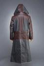 Getmyleather-coat