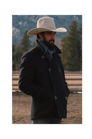 Getmyleather jacket - jacket - jacket - jacket - jacket - jacket