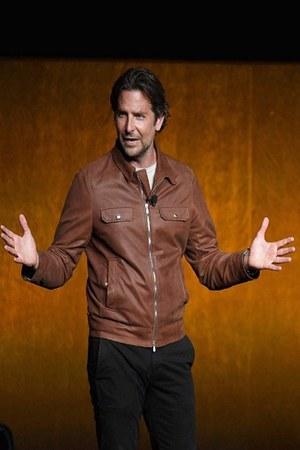 leather Getmyleather jacket - maroon jacket