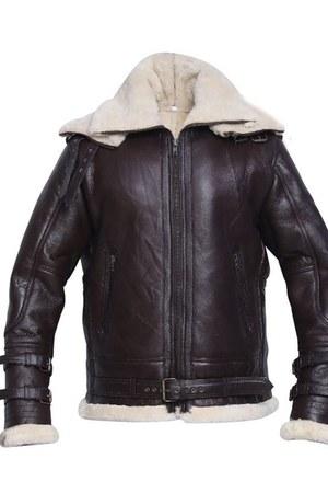 Mjacket jacket