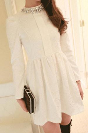 wendybox dress
