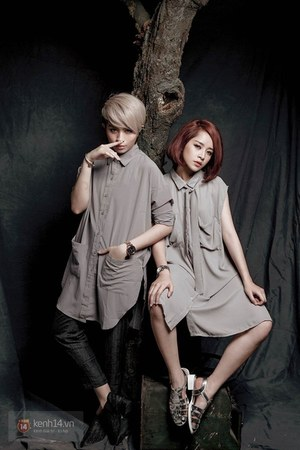 heather gray dress - heather gray blouse