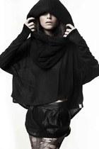 Holt Renfrew scarf