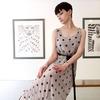 Anit_fashionbook