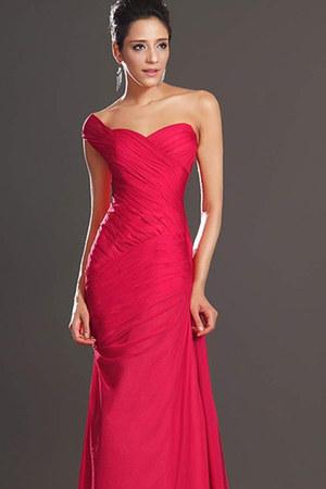modebrud dress