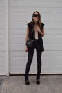 Black-heeled-boots-zara-boots-black-leather-zara-leggings