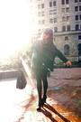 Zara-sweater-marc-jacobs-heels