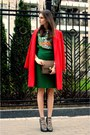 Yellow-marc-by-marc-jacobs-watch-red-nowistyle-coat-burnt-orange-celine-bag
