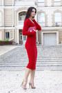 Victorias-secret-dress