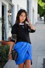 Black-emporio-armani-bag-blue-keepsake-the-label-skirt-black-choies-jumper