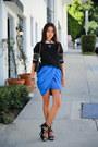 Black-emporio-armani-bag-black-choies-jumper-blue-keepsake-the-label-skirt