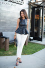 Black-rebecca-minkoff-bag-black-zara-top-white-glamrockchic-heels